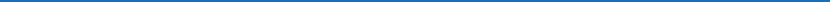 蓝色线条.jpg